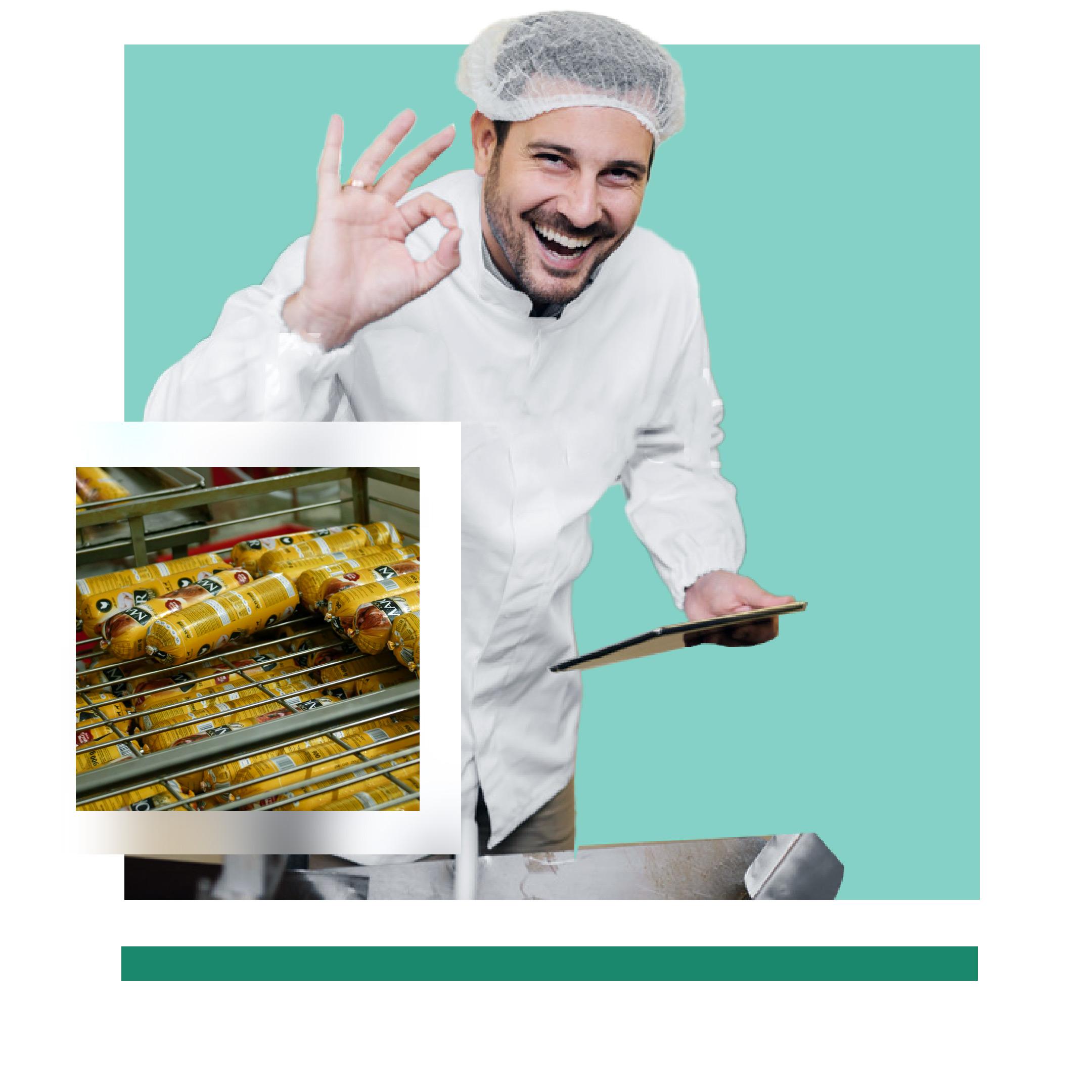 Ares producent naturalnej karmy dla zwierząt